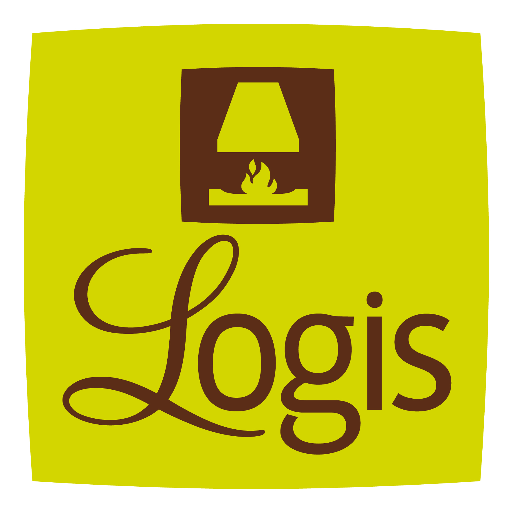 Logis Hotels & Restaurants