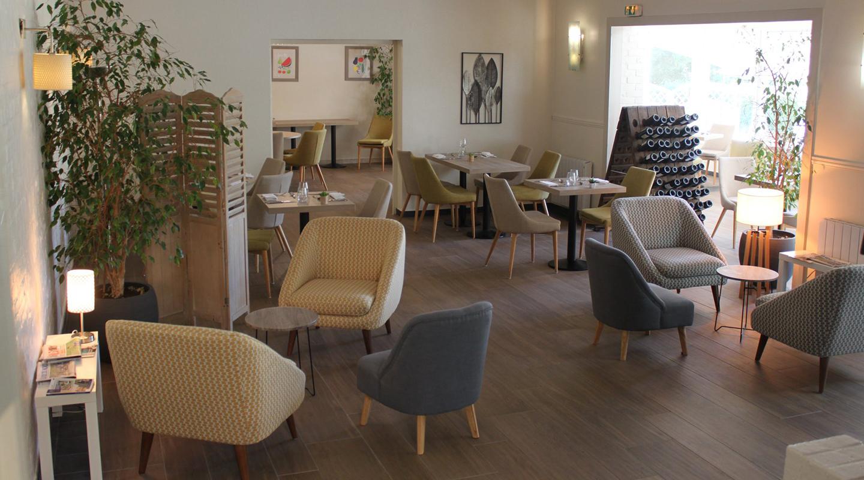 Restaurant h tel gastronomique arras douai manoir de gavrelle - Cuisine 21 douai ...