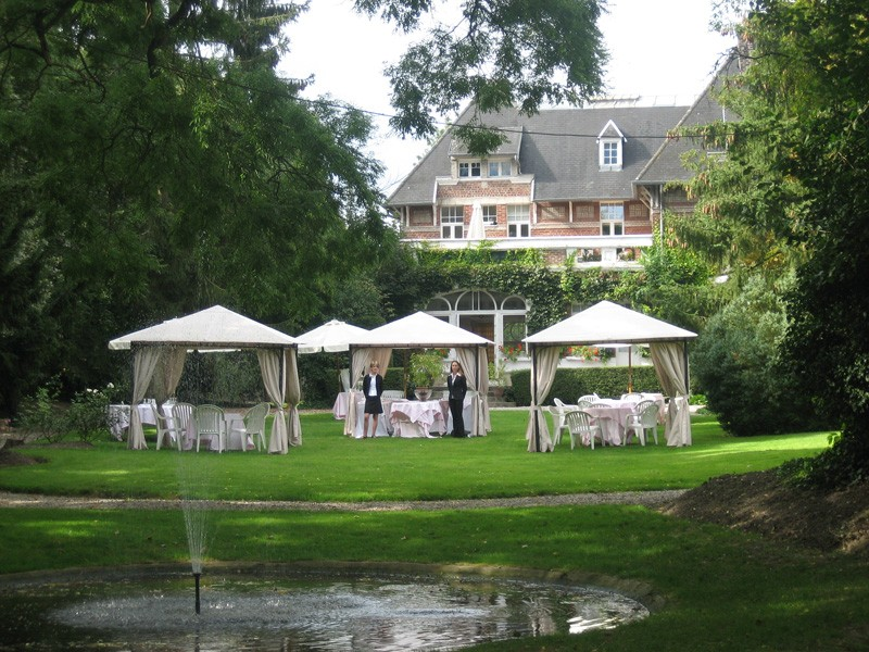 r 233 ception hotel arras organisation r 233 ception mariage gavrelle pas de calais 62